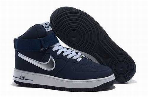 Chaussure Nike AF One-51870
