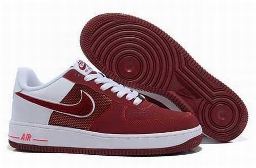 Chaussure Nike AF One-51879