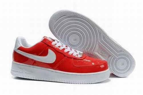 Chaussure Nike AF One-51877