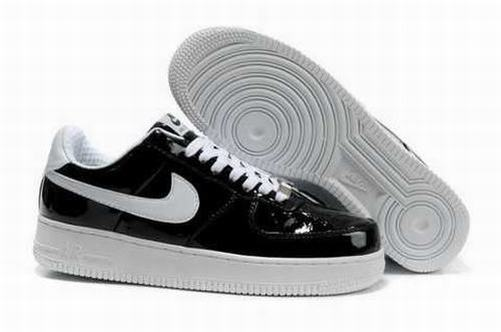 Chaussure Nike AF One-51873