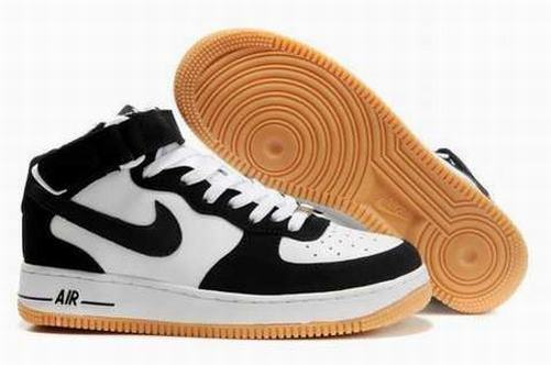 Chaussure Nike AF One-51868