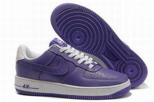 Chaussure Nike AF One-51871