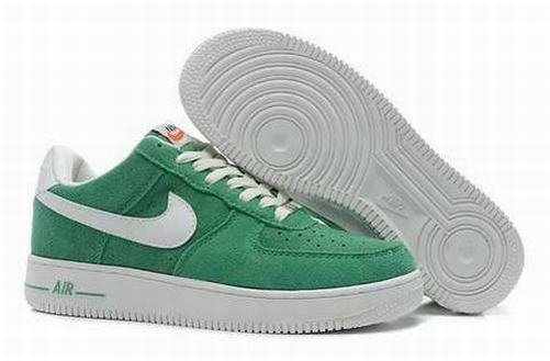 Chaussure Nike AF One-51869