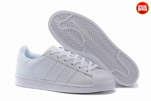Chaussures Adidas Homme-221664