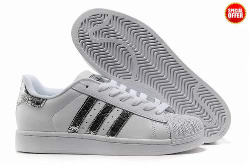 Chaussures Adidas Homme-221666