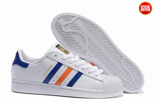 Chaussures Adidas Homme-221659