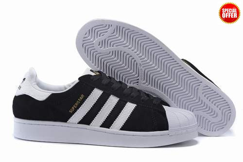 Chaussures Adidas Homme-221665