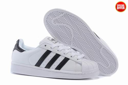 Chaussures Adidas Homme-221657