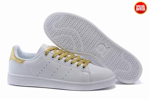 Chaussures Adidas Homme-221650