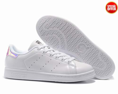 Chaussures Adidas Homme-221655