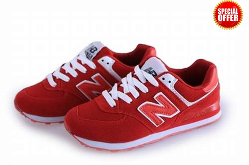 New Balance Homme-221721