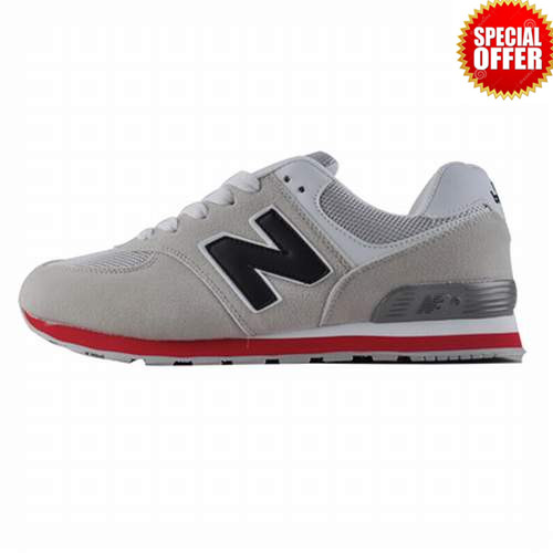 New Balance Homme-221706