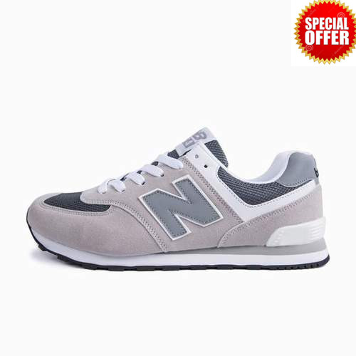 New Balance Homme-221703