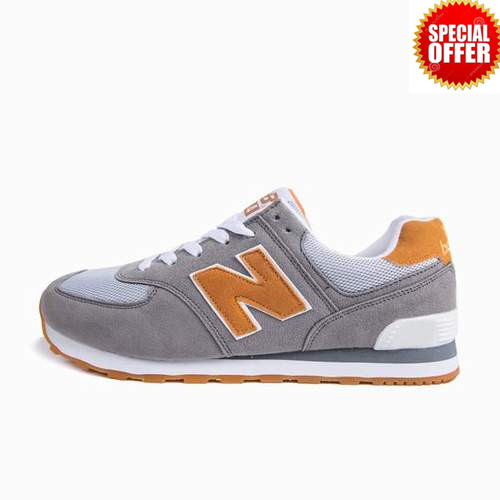 New Balance Homme-221702