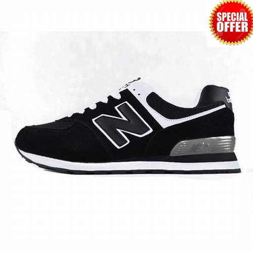 New Balance Homme-221713