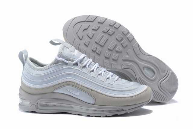 Air Max 97 Ultra SE Homme-007