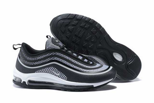 Air Max 97 Ultra SE Homme-002