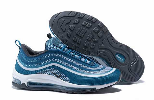 Air Max 97 Ultra SE Homme-016