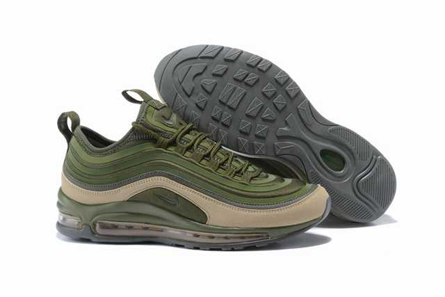 Air Max 97 Ultra SE Homme-010
