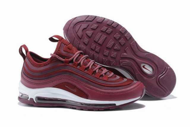 Air Max 97 Ultra SE Homme-009
