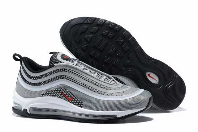 Air Max 97 Ultra SE Homme-005