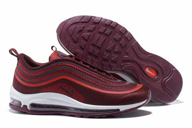 Air Max 97 Ultra SE Homme-001