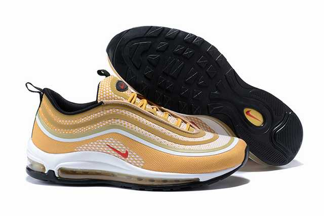 Air Max 97 Ultra SE Homme-011