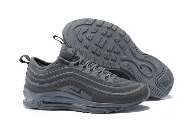 Air Max 97 Ultra SE Homme-006