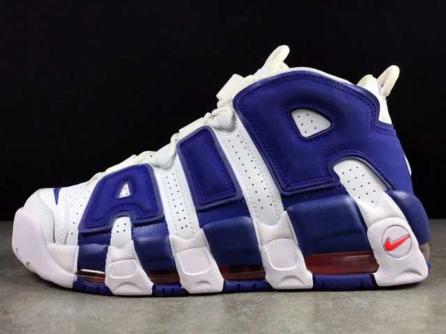 Air More Uptempo Homme-016