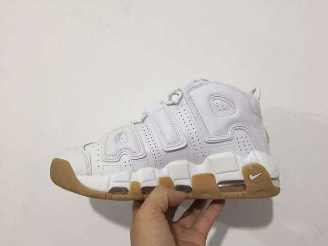 Air More Uptempo Homme-013