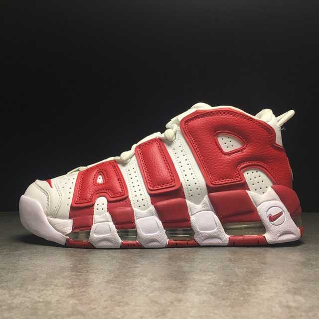 Air More Uptempo Homme-015
