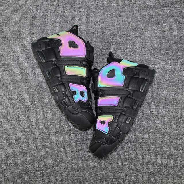 Air More Uptempo Homme-030