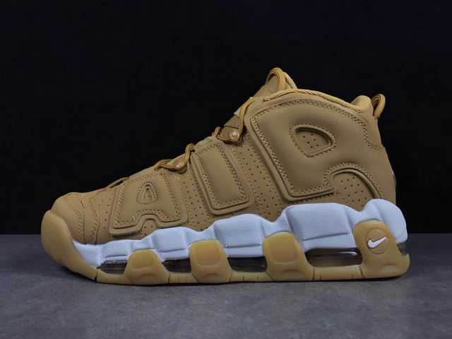 Air More Uptempo Homme-024