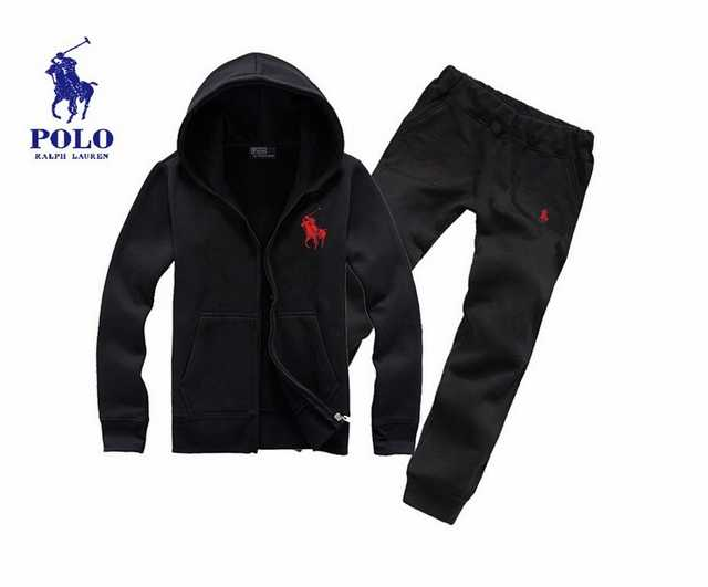 Survetement Ralph Lauren -157