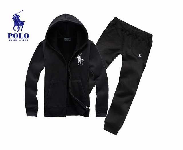 Survetement Ralph Lauren -159