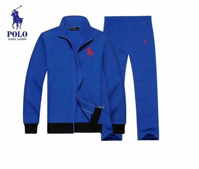 Survetement Ralph Lauren -163