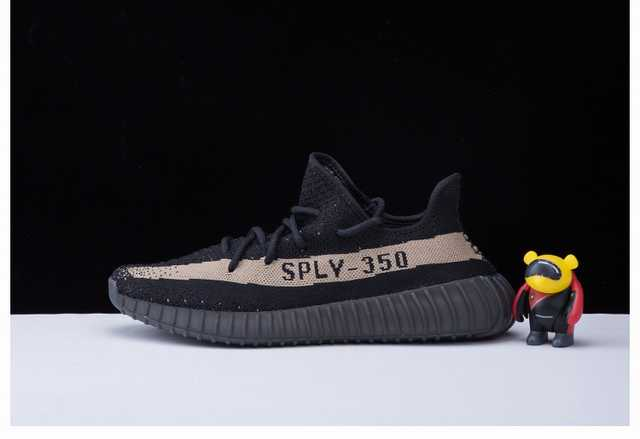 Adidas Originals Yeezy Boost 350 V2 -008