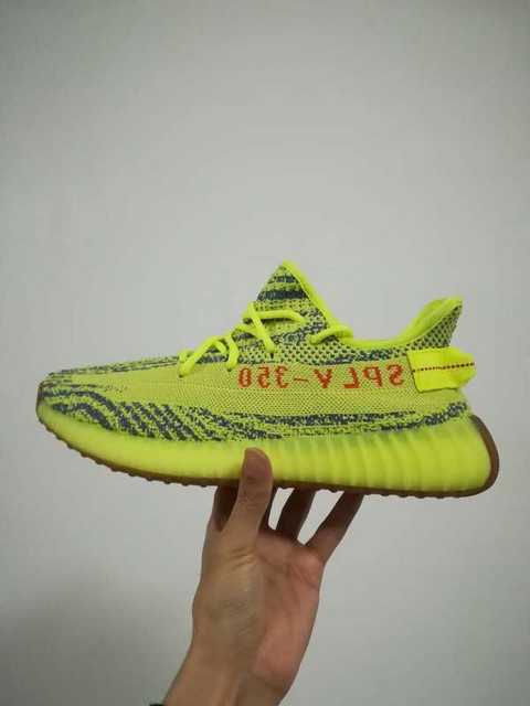 Adidas Originals Yeezy Boost 350 V2 -006