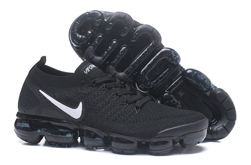 Nike Air VaporMax Flyknit 2.0 W Homme-006