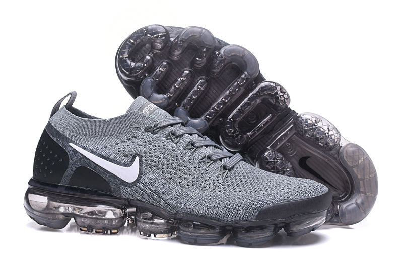 Nike Air VaporMax Flyknit 2.0 W Homme-008
