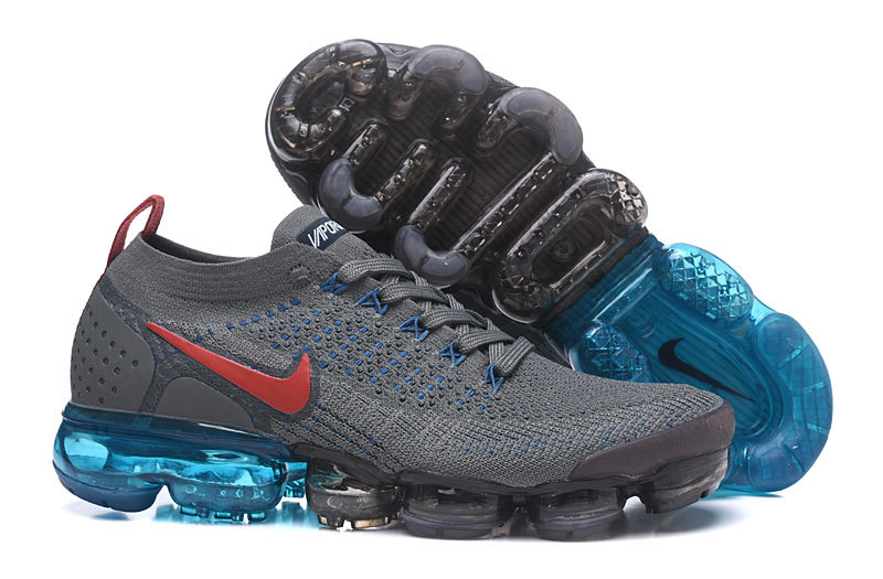 Nike Air VaporMax Flyknit 2.0 W Homme-016