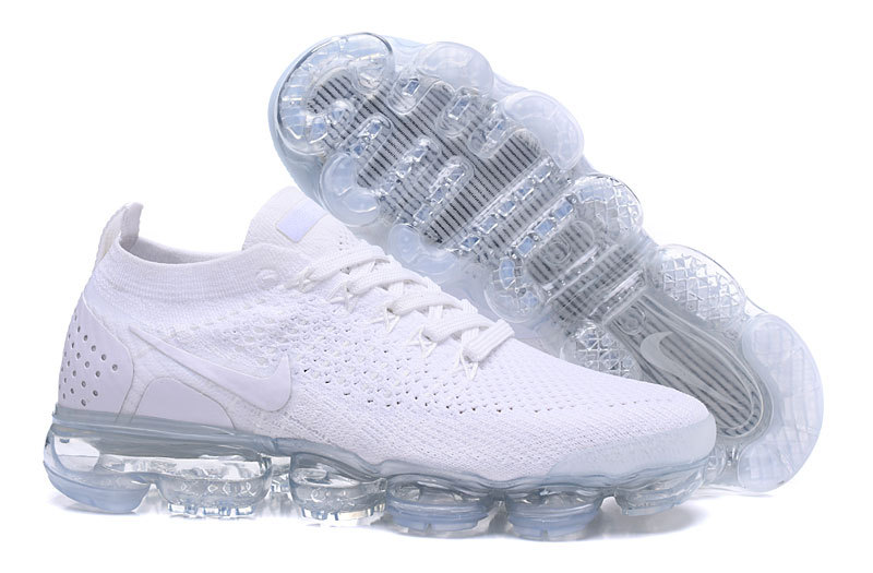 Nike Air VaporMax Flyknit 2.0 W Homme-005