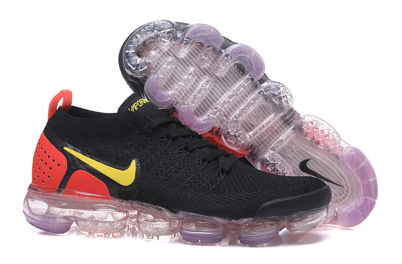 Nike Air VaporMax Flyknit 2.0 W Homme-017