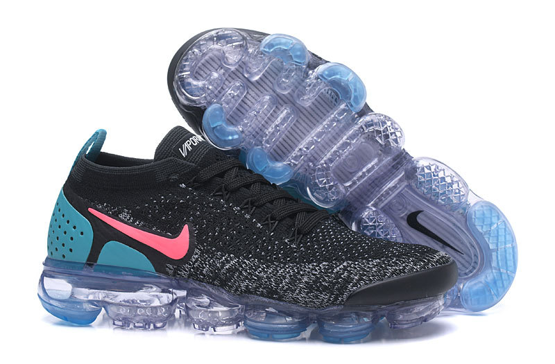 Nike Air VaporMax Flyknit 2.0 W Homme-003