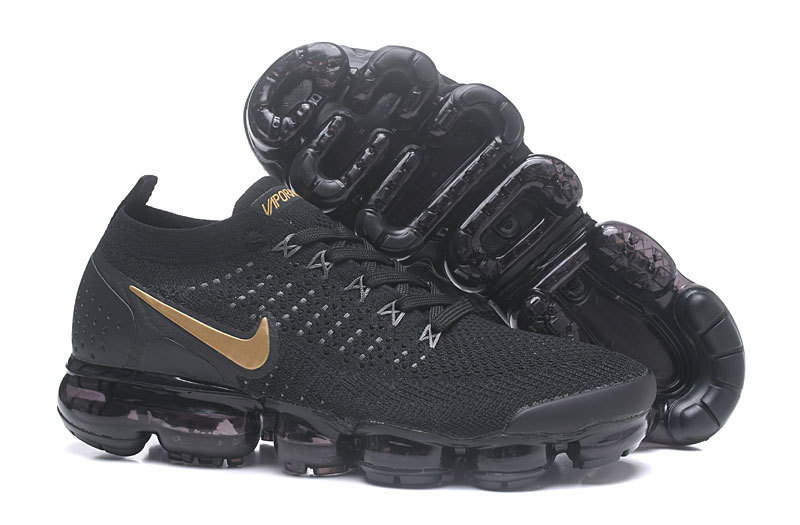 Nike Air VaporMax Flyknit 2.0 W Homme-007