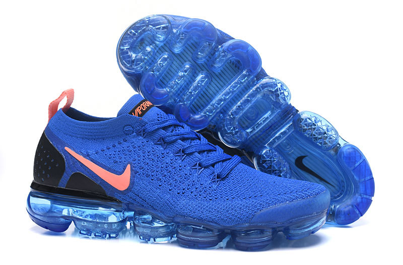 Nike Air VaporMax Flyknit 2.0 W Homme-012