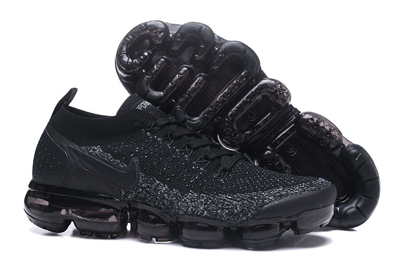 Nike Air VaporMax Flyknit 2.0 W Homme-011