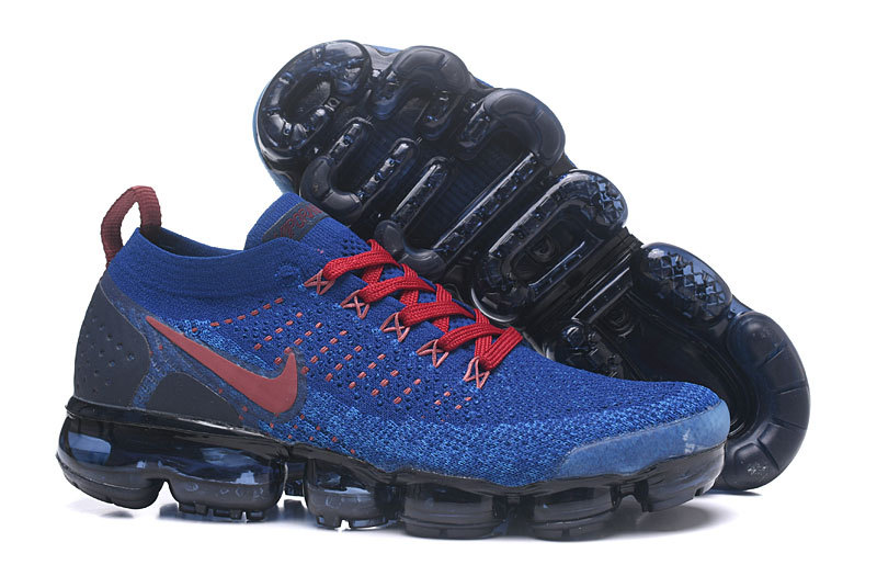 Nike Air VaporMax Flyknit 2.0 W Homme-014