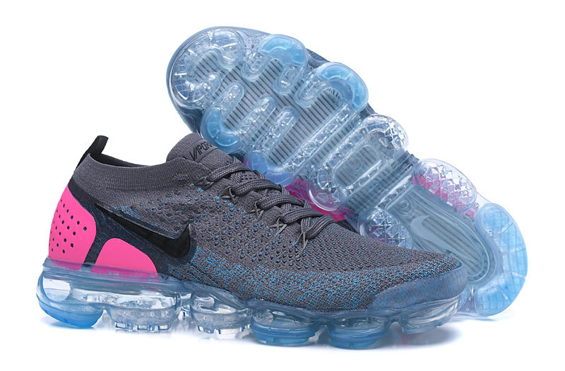 Nike Air VaporMax Flyknit 2.0 W Homme-002