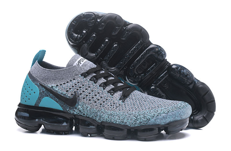 Nike Air VaporMax Flyknit 2.0 W Homme-001